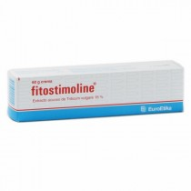 FITOSTIMOLINE CREMA 60...