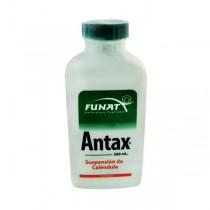 ANTAX SUSPENSION 360 ML...