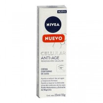 CRE.NIVEA CELLULAR ANTI.AGE...