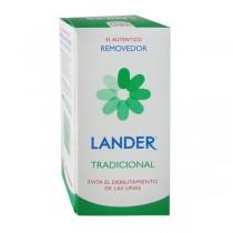 REMOVEDOR LANDER 35 ML...