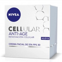 CRE.NIVEA CELLULAR A.AGE...