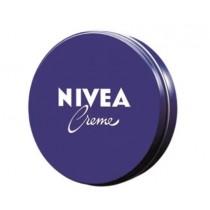 CREMA NIVEA 150 GR R.363...