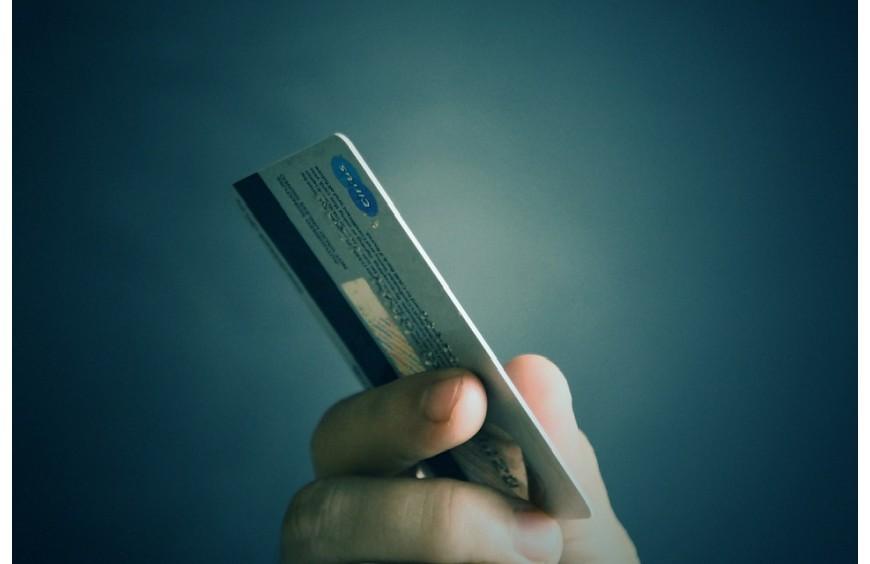 Nuevas modalidades de pago